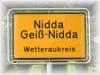 Verein Geiß-Nidda